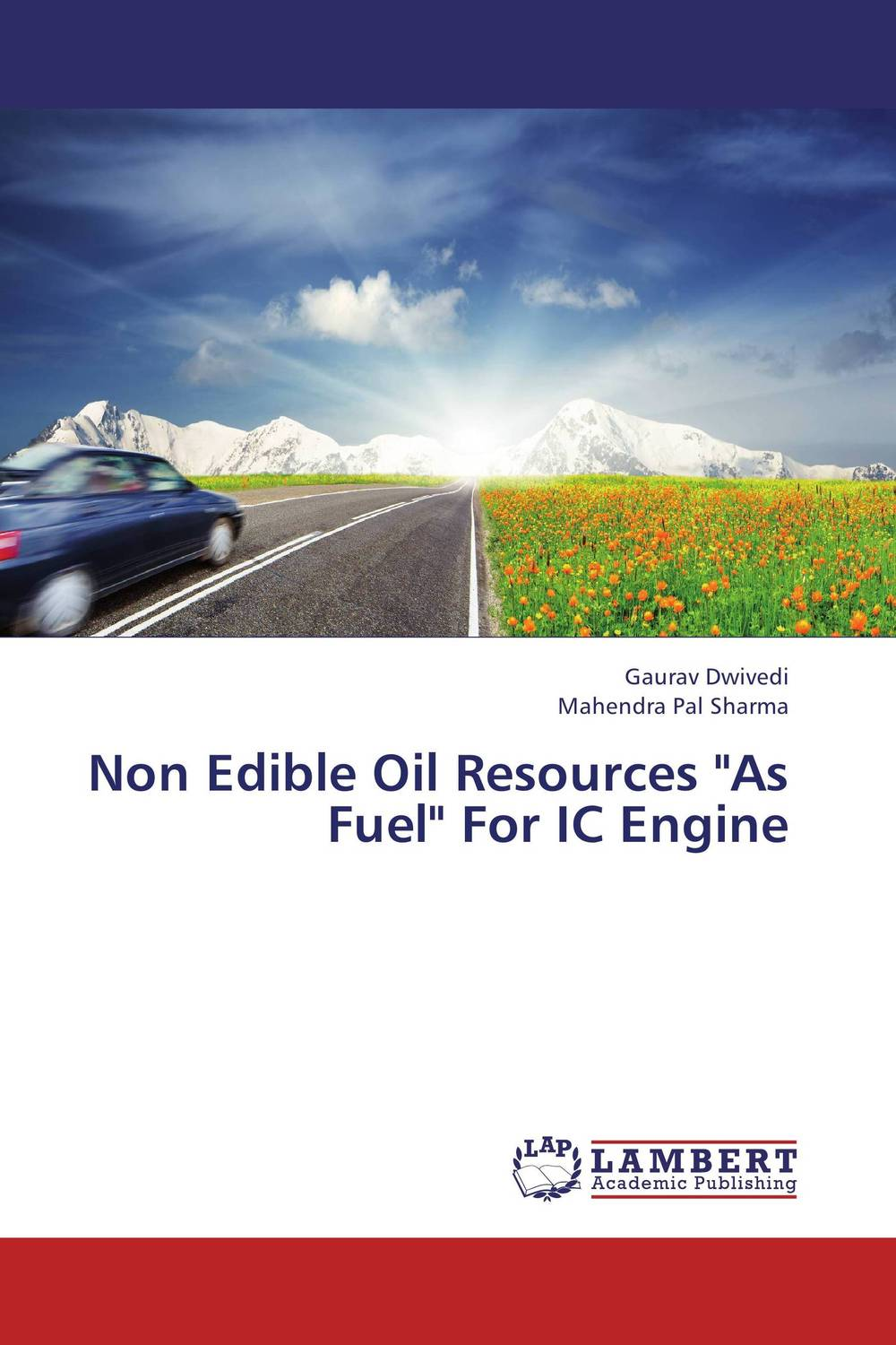Non Edible Oil Resources As Fuel For IC Engine dearomatization of crude oil