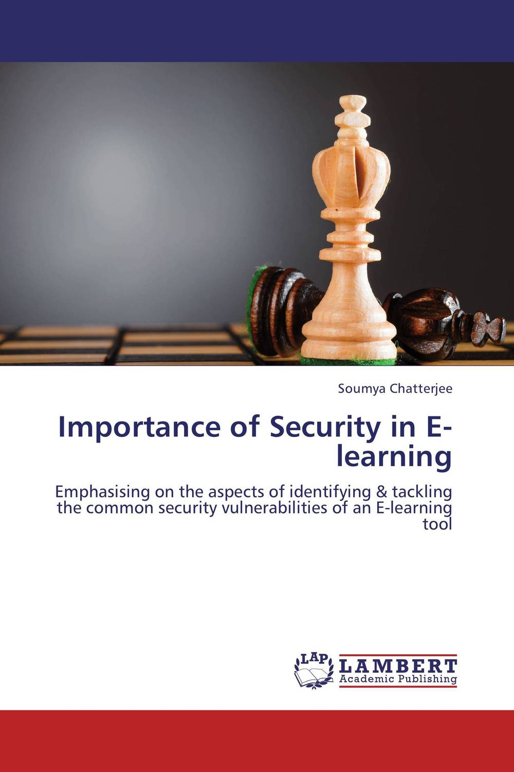 Importance of Security in E-learning james m kouzes learning leadership the five fundamentals of becoming an exemplary leader