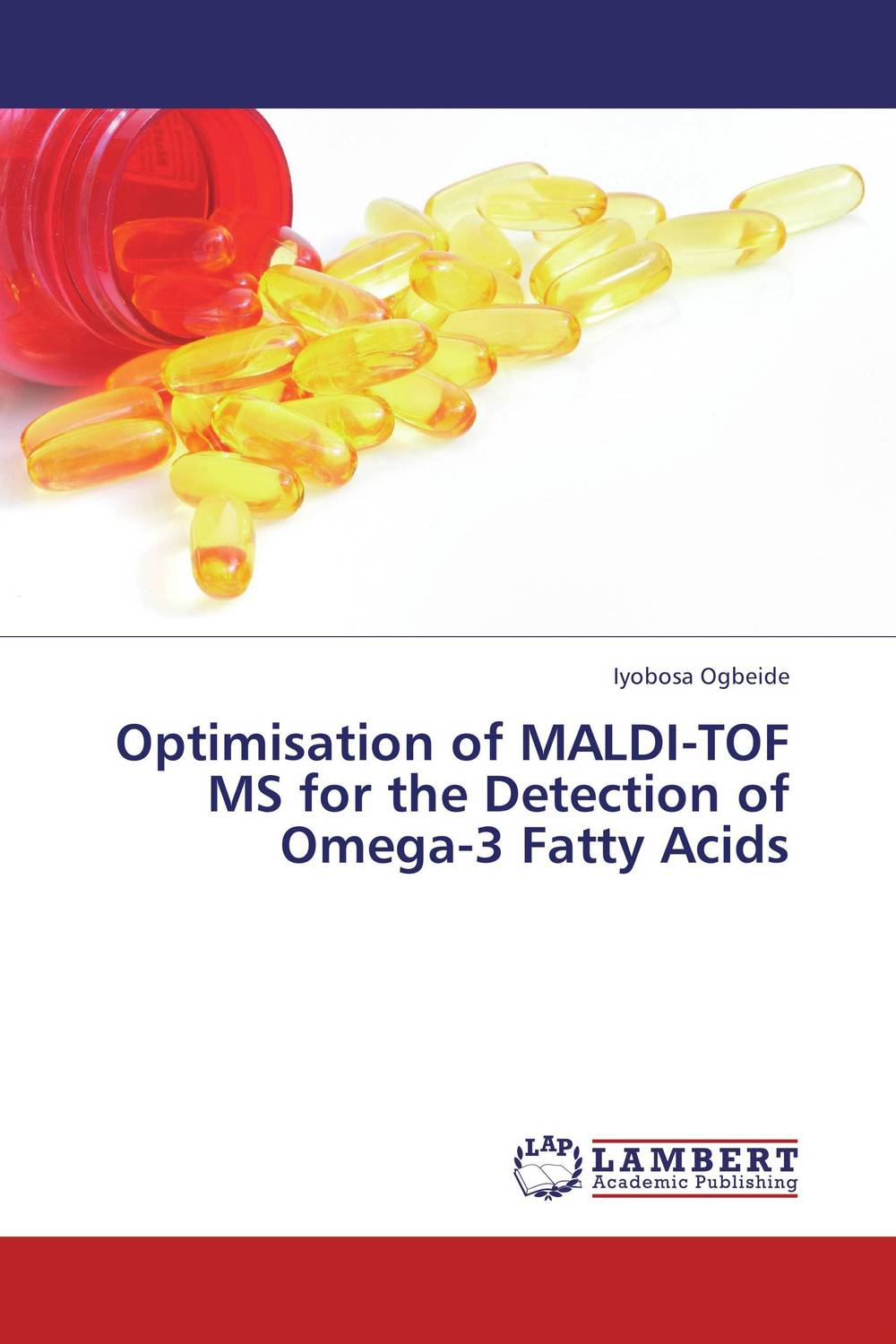 Optimisation of MALDI-TOF MS for the Detection of Omega-3 Fatty Acids kirkland signature natural fish oil concentrate with omega 3 fatty acids 400 softgels 1000mg pack of 3