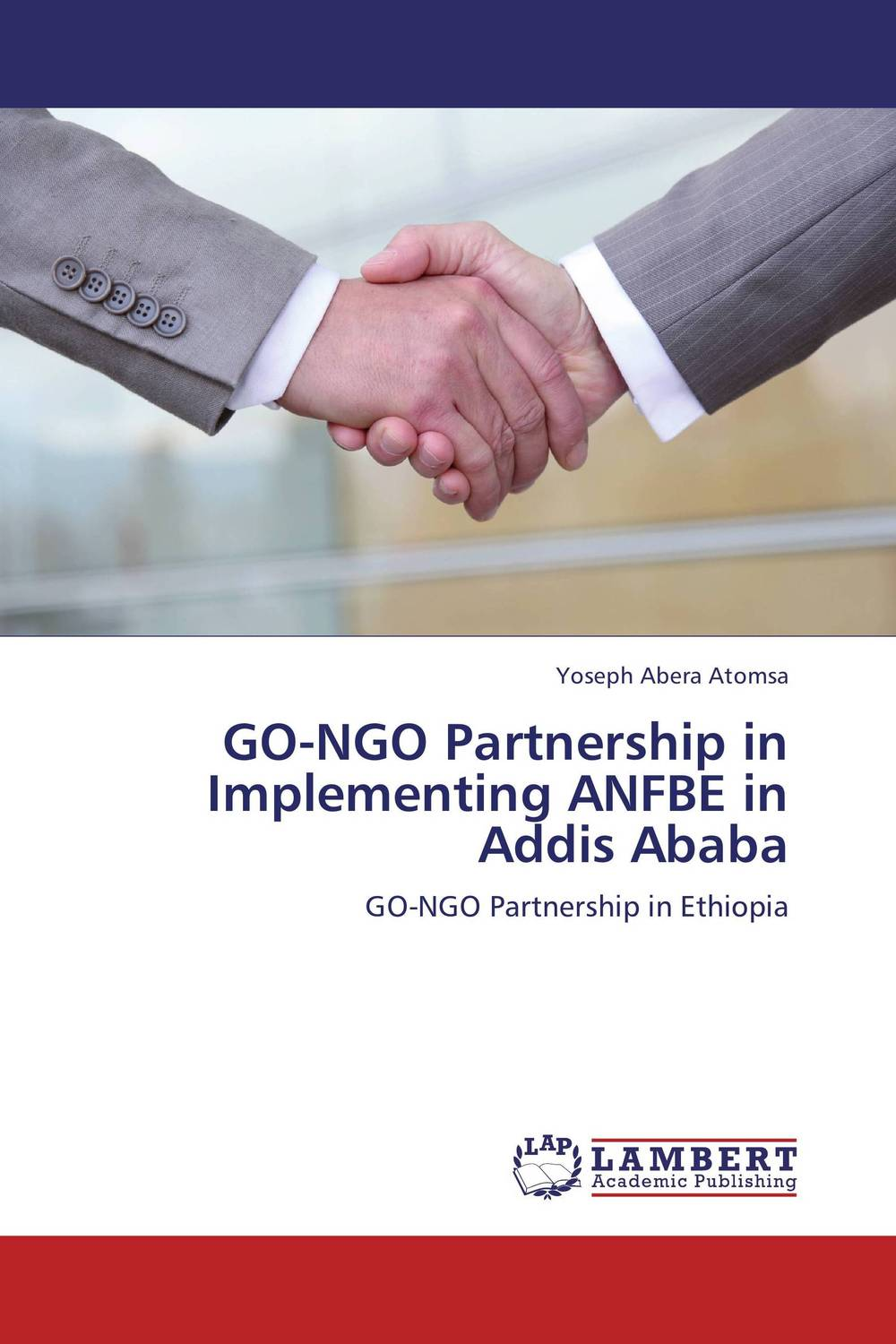 Фото GO-NGO Partnership in Implementing ANFBE in Addis Ababa cervical cancer in amhara region in ethiopia