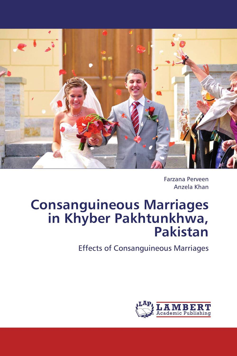 Consanguineous Marriages in Khyber Pakhtunkhwa, Pakistan rare genetic disorders in iraq