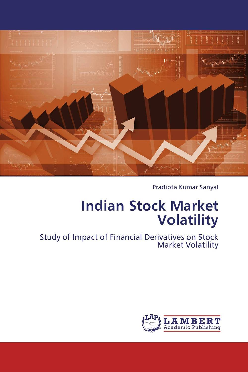 Indian Stock Market Volatility forecasting stock price volatility an indian perspective page 8