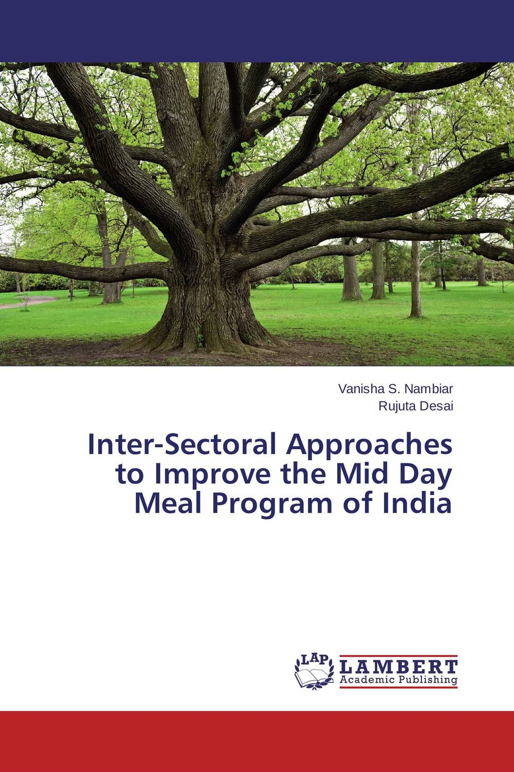 Inter-Sectoral Approaches to Improve the Mid Day Meal Program of India using crayfish waste meal and poultry offal meal in place of fishmeal