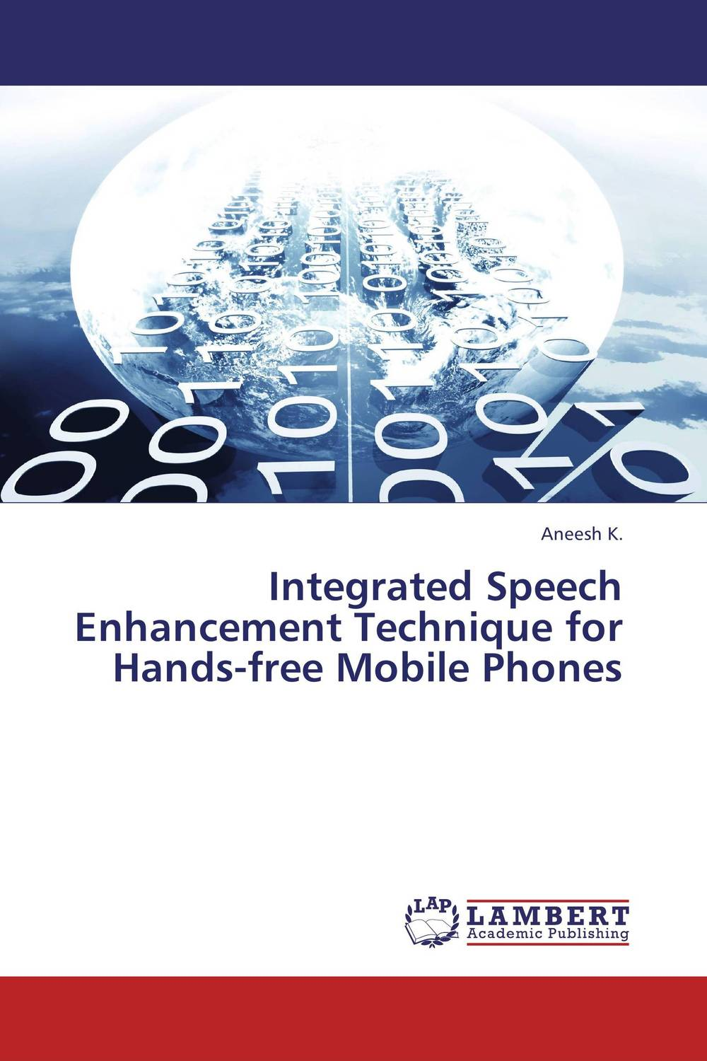 Integrated Speech Enhancement Technique for Hands-free Mobile Phones new laptop motherboard x550cc x550ca onboard i5 cpu for asus non integrated fully tested good price free shipping