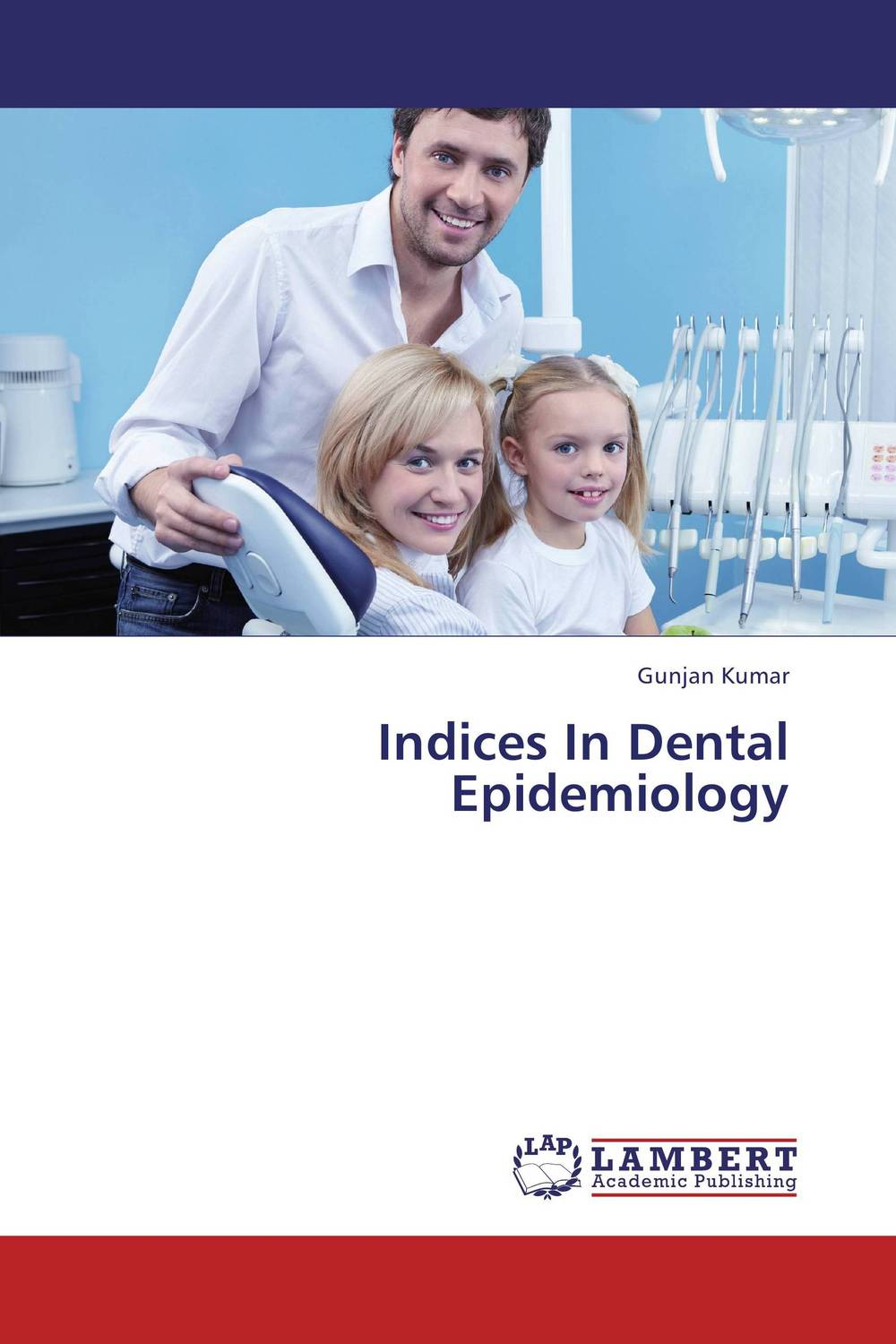 Indices In Dental Epidemiology