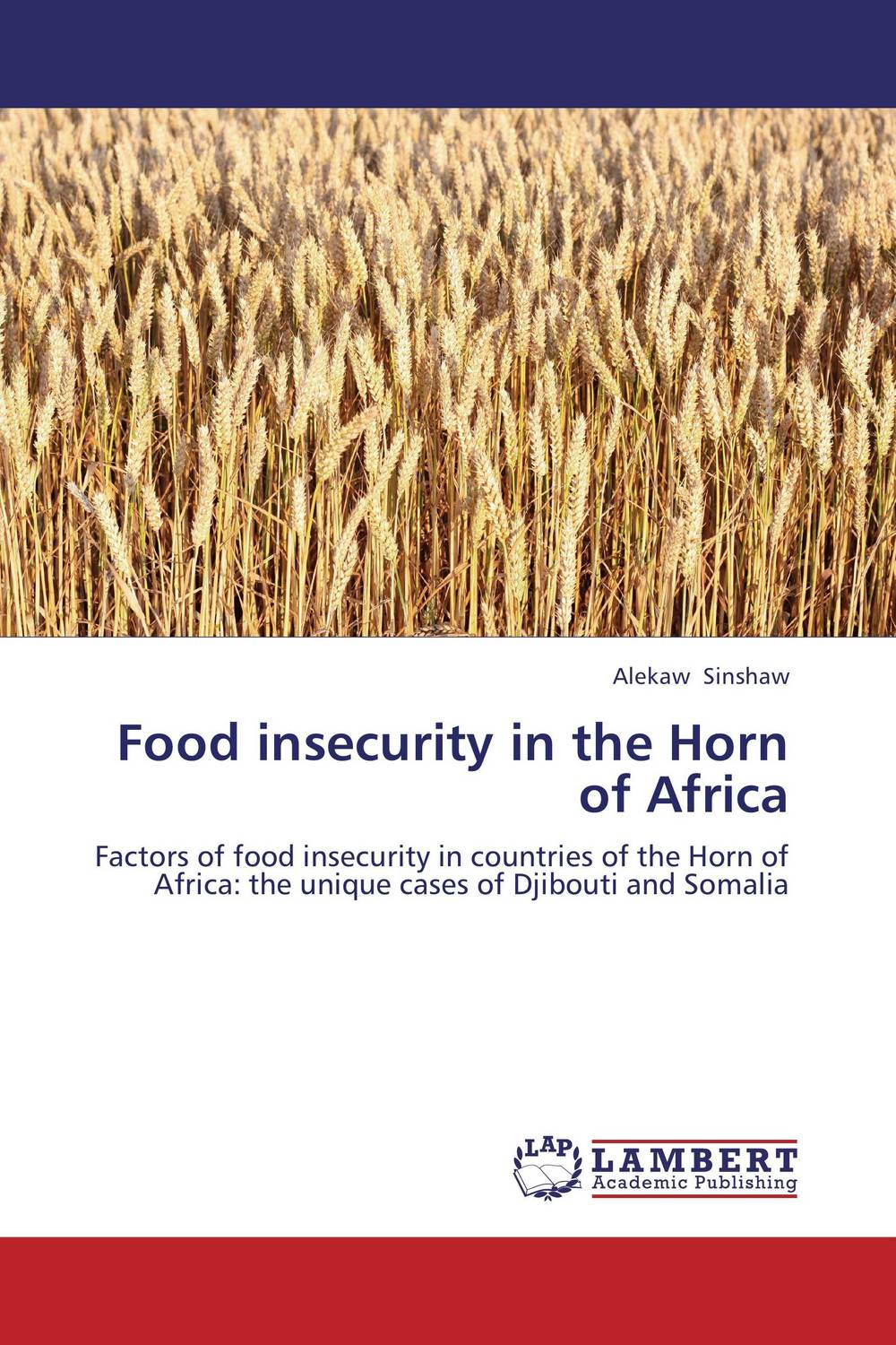 Food insecurity in the Horn of Africa thermo operated water valves can be used in food processing equipments biomass boilers and hydraulic systems