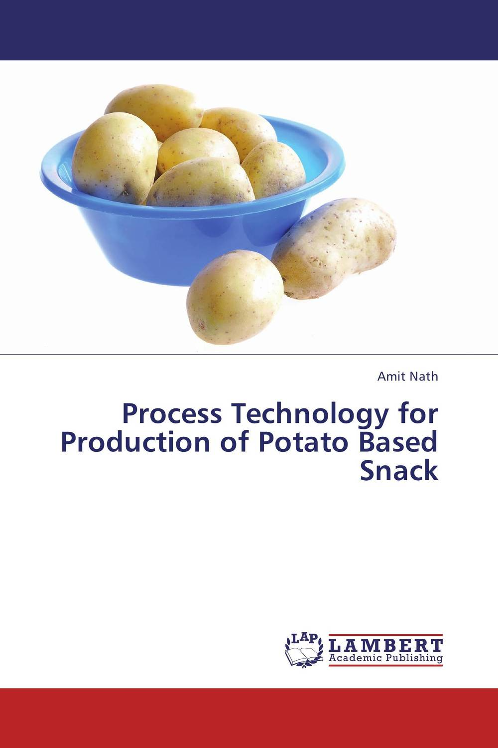 Process Technology for Production of Potato Based Snack adding value to the citrus pulp by enzyme biotechnology production