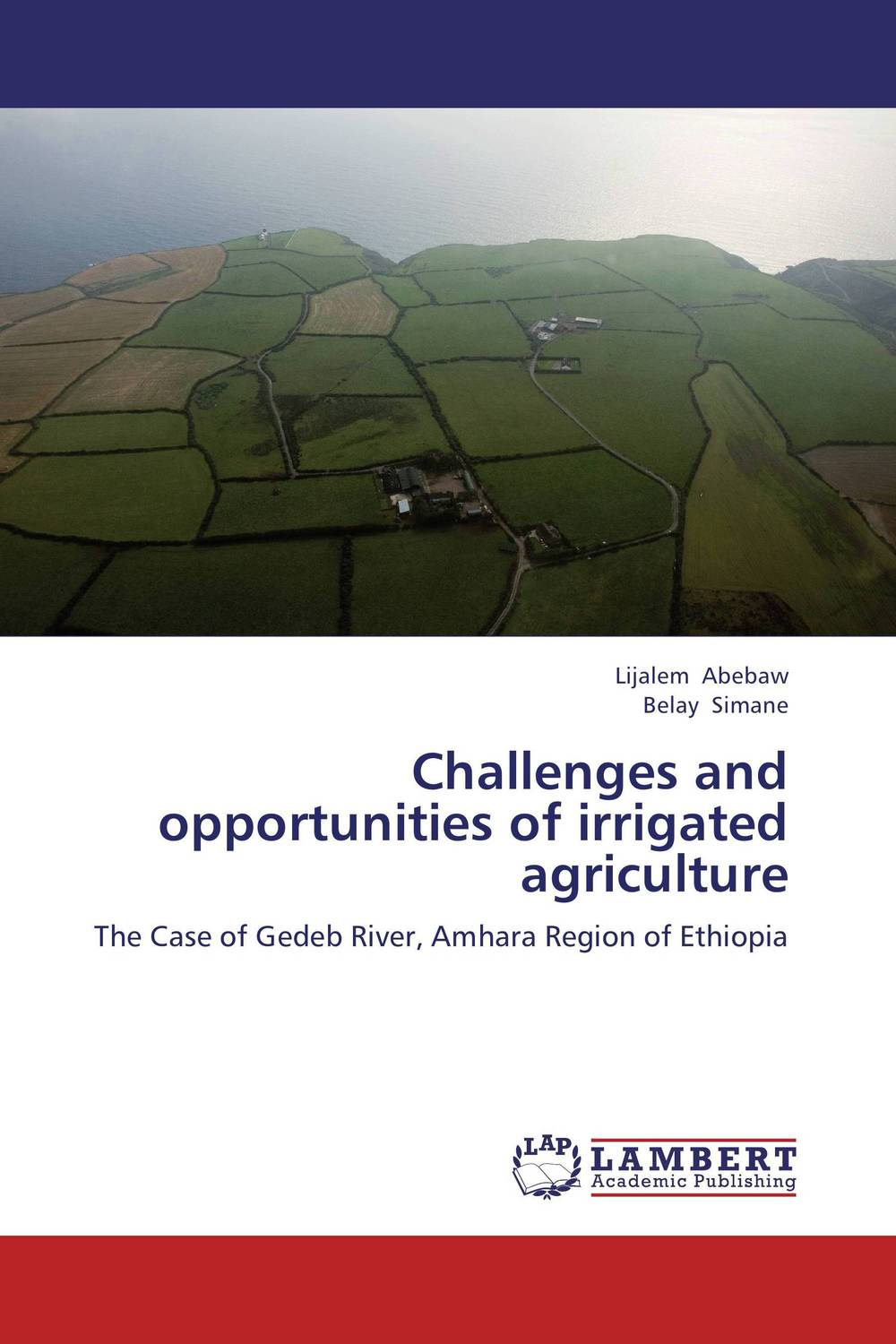 Challenges and opportunities of irrigated agriculture opportunities for and constraints on crop production