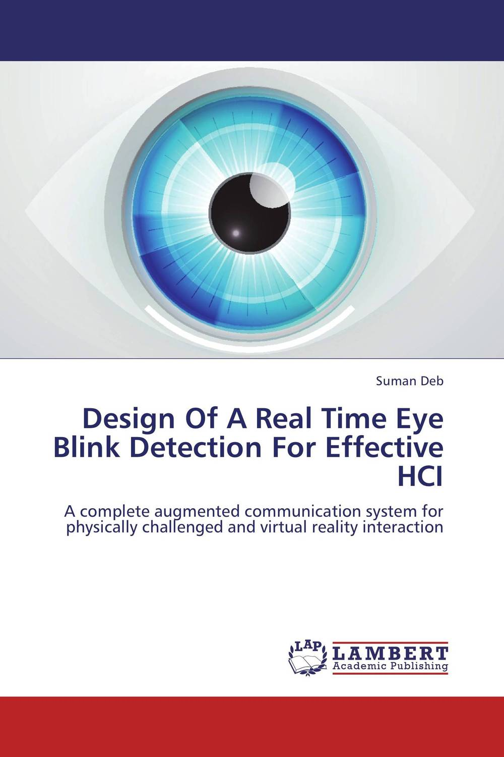 Design Of A Real Time Eye Blink Detection For Effective HCI видеоигра софтклаб the dark eye chains of satinav