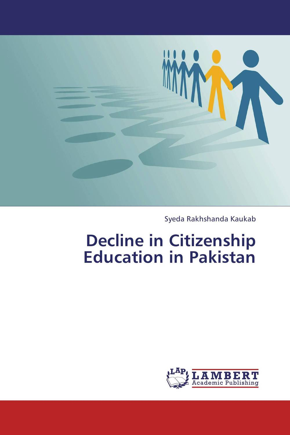 Decline in Citizenship Education in Pakistan the future of europe – reform or decline
