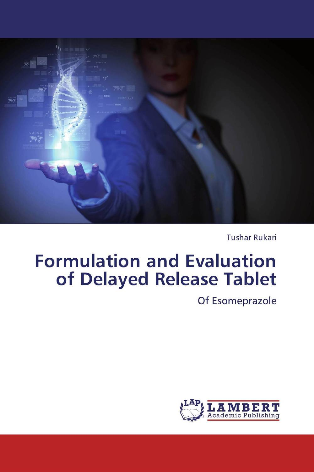 Formulation and Evaluation of Delayed Release Tablet the role of evaluation as a mechanism for advancing principal practice