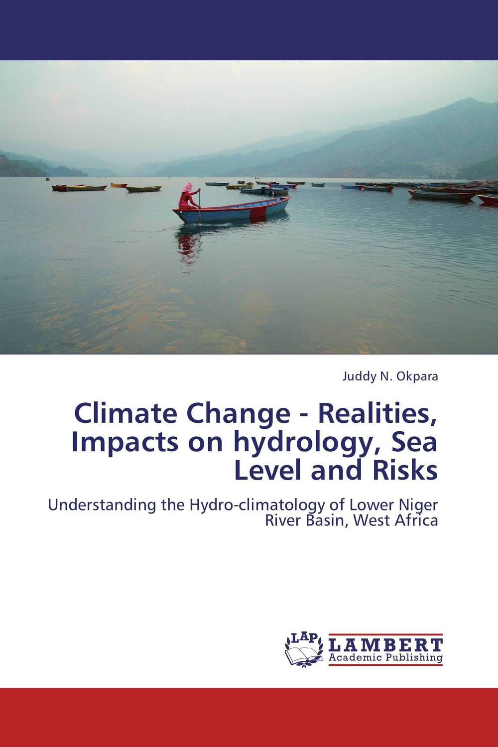 Climate Change - Realities, Impacts on hydrology, Sea Level and Risks шапка ferz ferz fe913cwxzy39