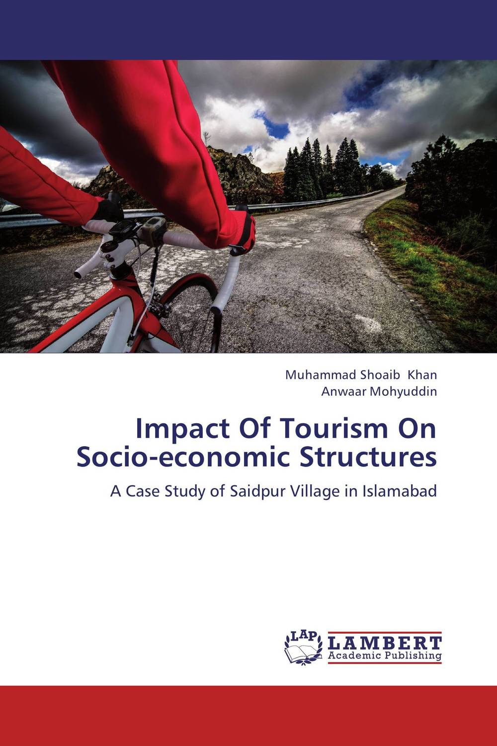 Impact Of Tourism On Socio-economic Structures abhaya kumar naik socio economic impact of industrialisation