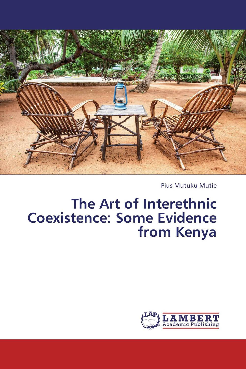 The Art of Interethnic Coexistence: Some Evidence from Kenya