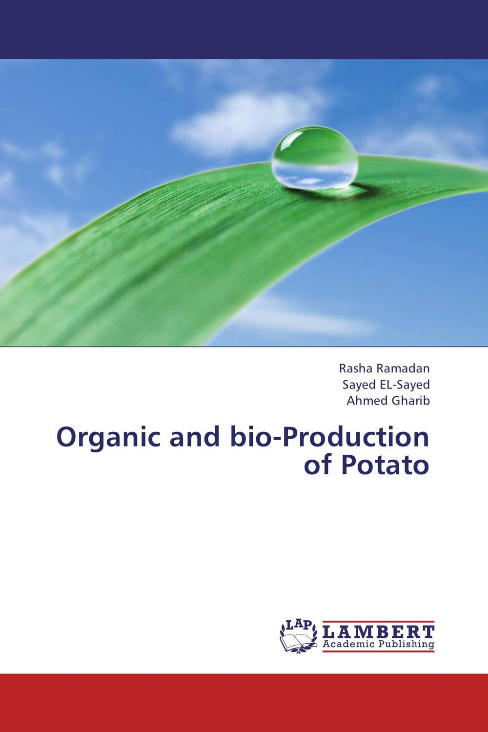Organic and bio-Production of Potato role of bacillus circulans in bio organic agriculture