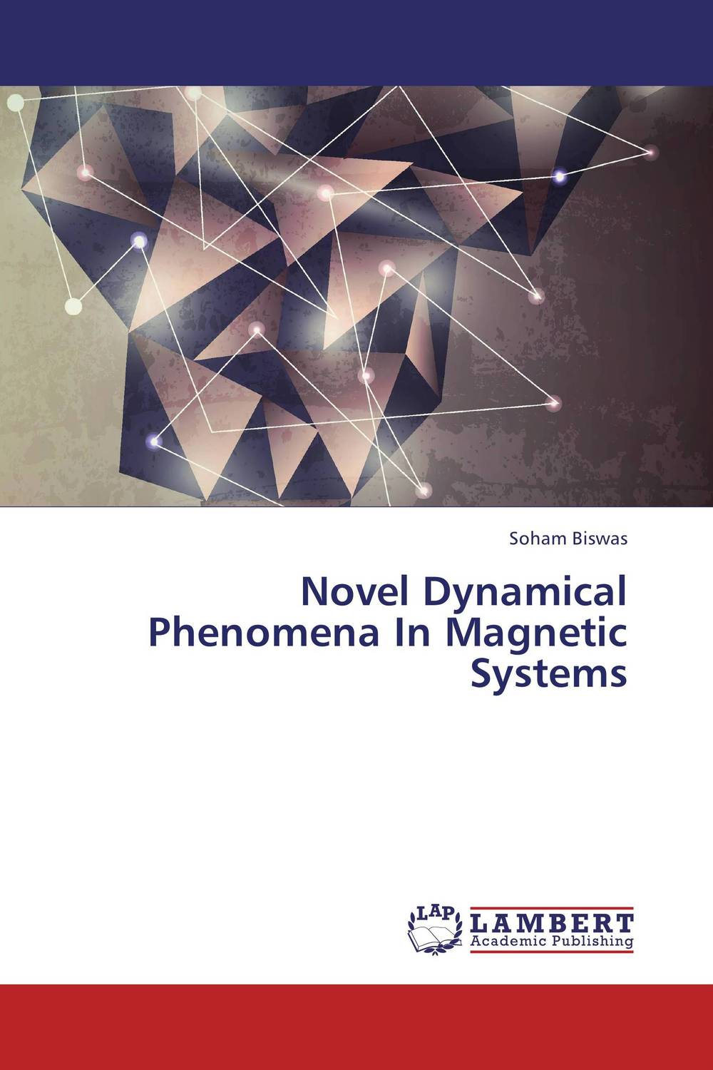 Novel Dynamical Phenomena In Magnetic Systems