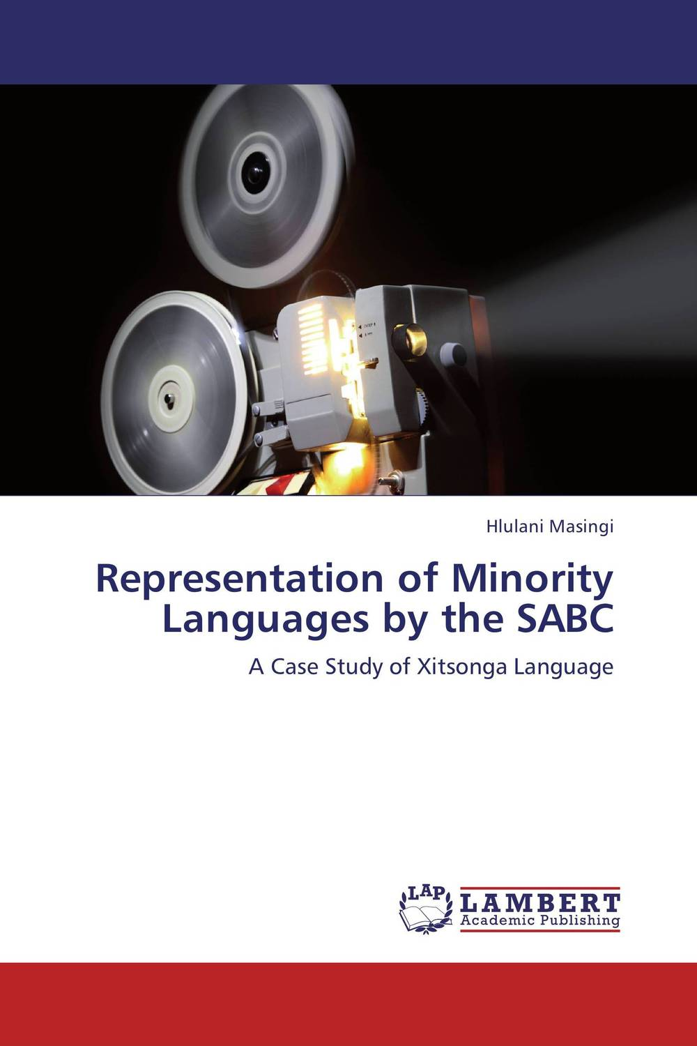 Representation of Minority Languages by the SABC