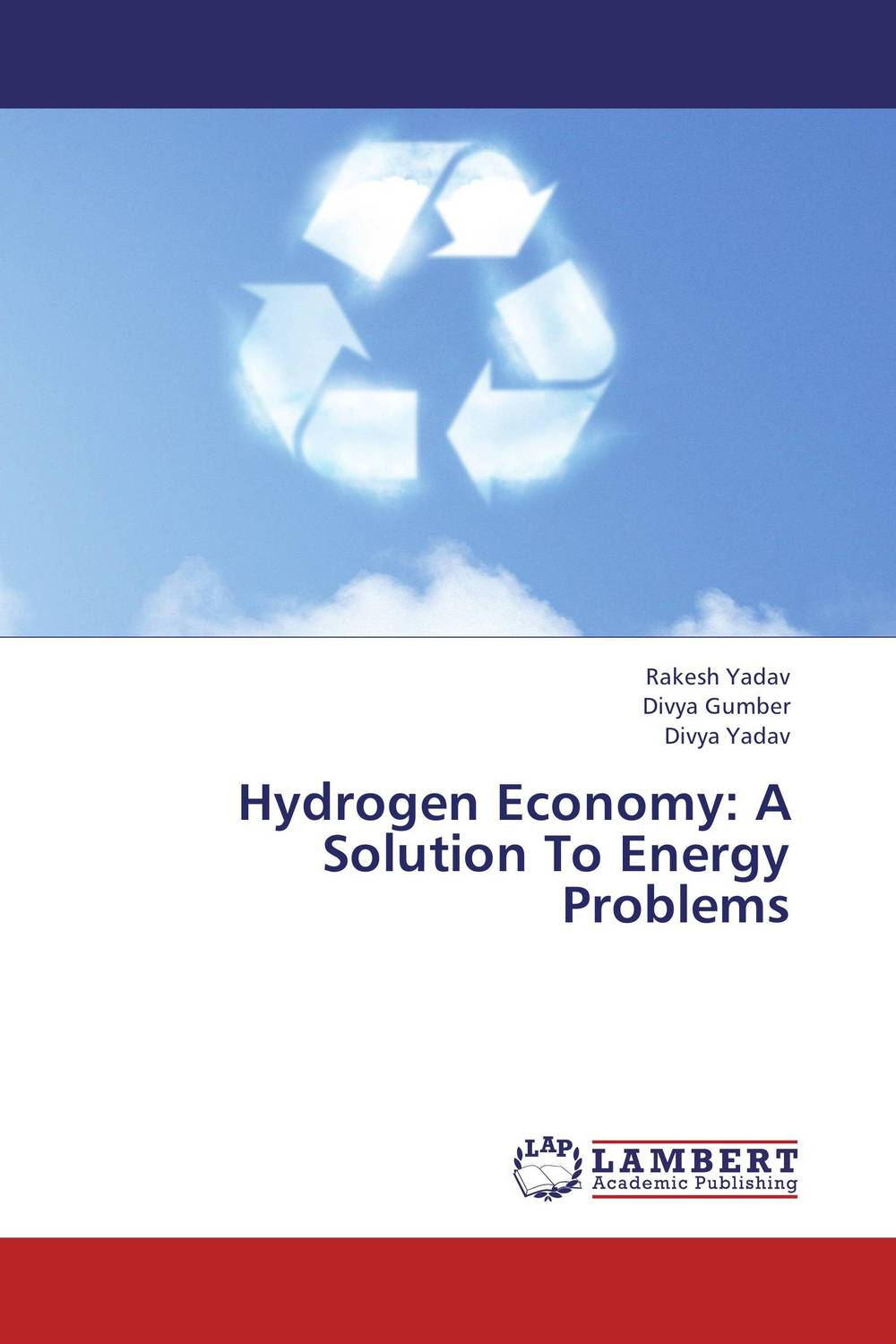 Hydrogen Economy: A Solution To Energy Problems lacalle daniel the energy world is flat