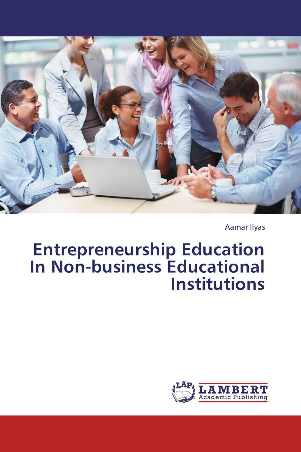 Entrepreneurship Education In Non-business Educational Institutions n giusti diffuse entrepreneurship and the very heart of made in italy for fashion and luxury goods