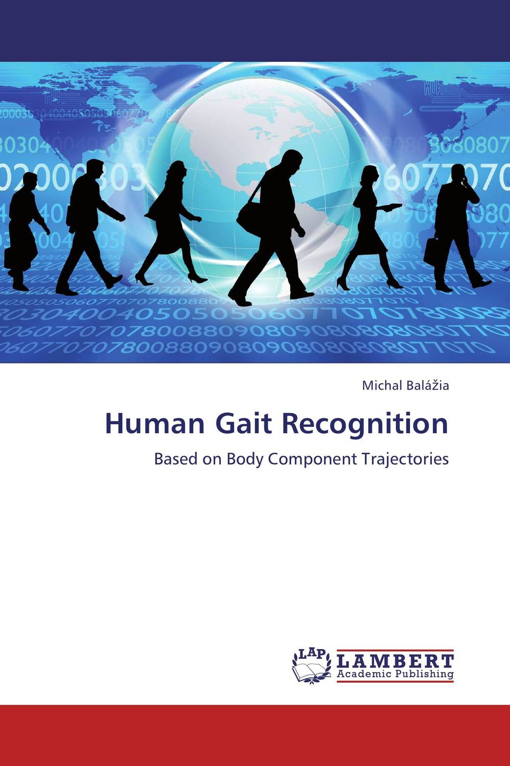 gait recognition Gait analysis for recognition and classification l lee w e l grimson mit artificial intelligence lab cambridge, ma 02139 abstract this paperdescribes a representationof gait.