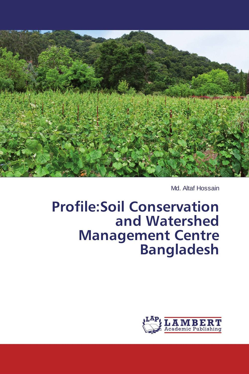 watershed management and soil erosion Soil erosion and conservation: prediction and management dick wolkowski dept of soil science uw-madison the soil water erosion process detachment soil.