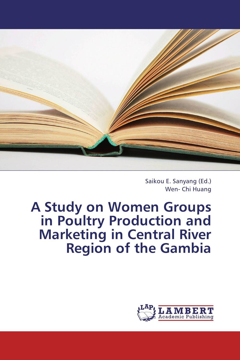 A Study on Women Groups in Poultry Production and Marketing in Central River Region of the Gambia kenneth rosen d investing in income properties the big six formula for achieving wealth in real estate