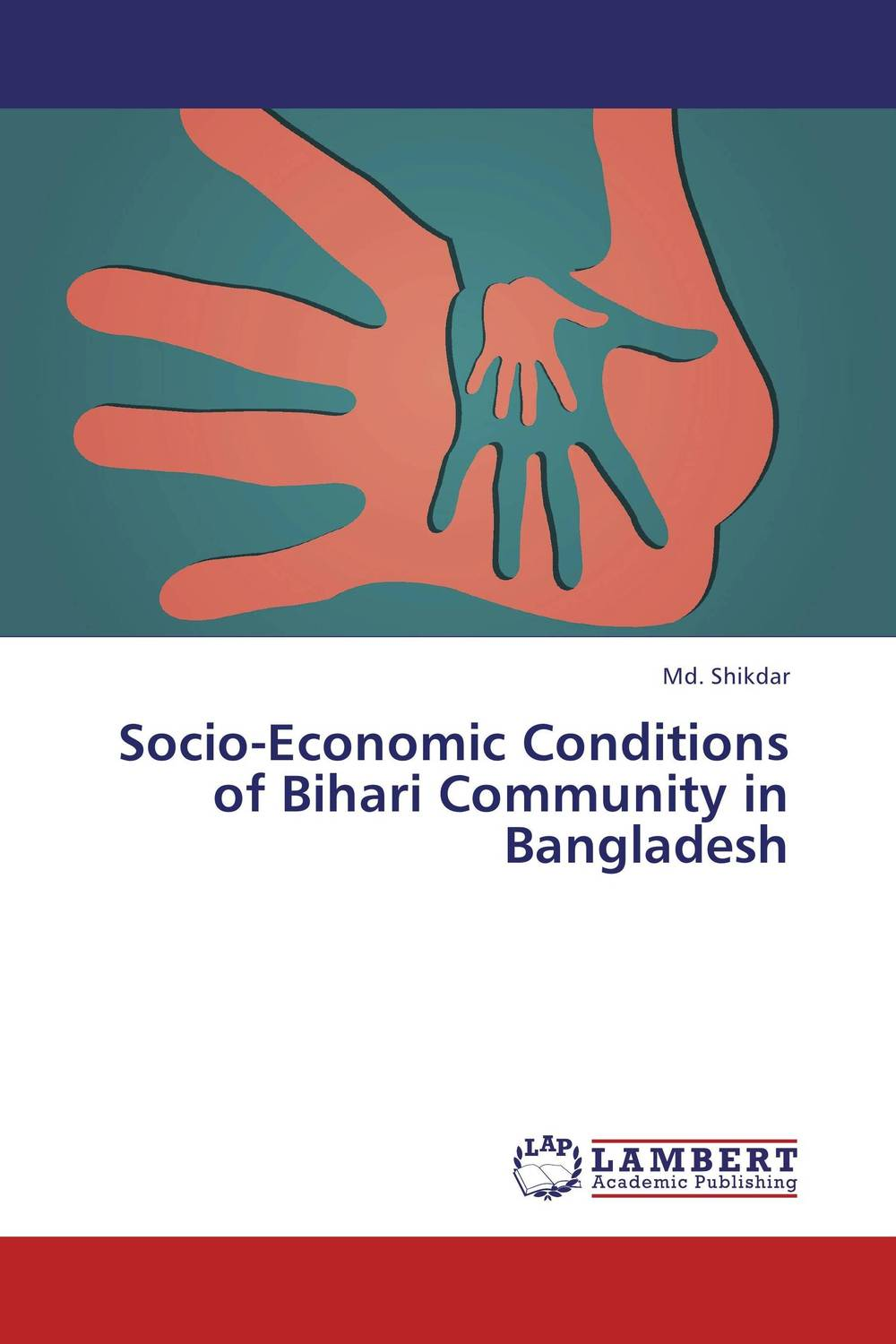 Socio-Economic Conditions of Bihari Community in Bangladesh socio economic conditions and gender gap in schools