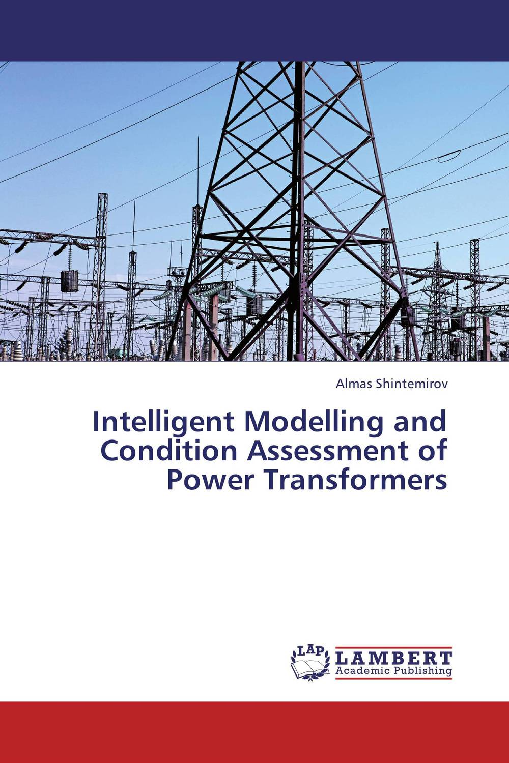 Intelligent Modelling and Condition Assessment of Power Transformers ноутбук hp pavilion power 15 cb006ur 15 6 1920x1080 intel core i5 7300hq 1za80ea