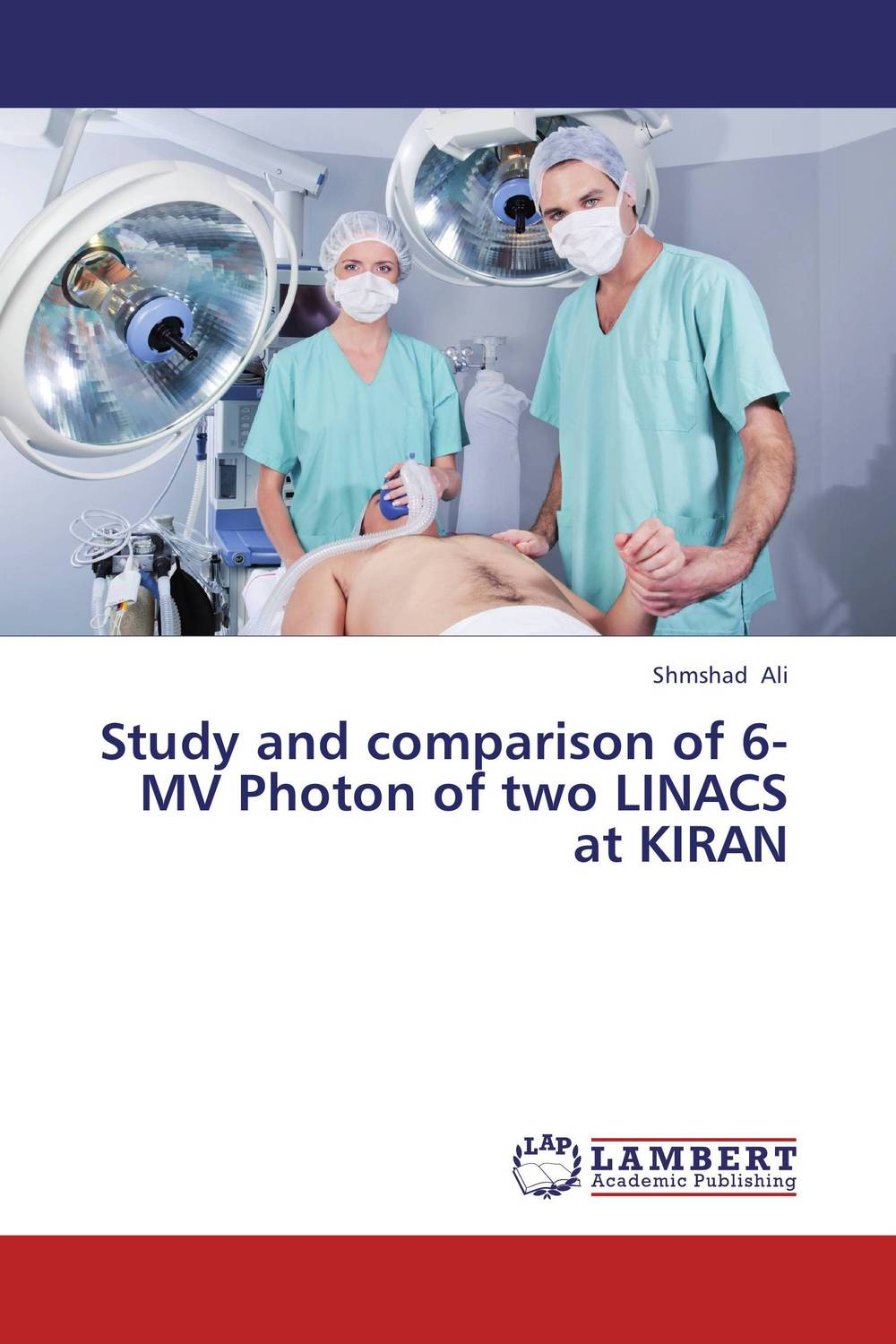 Study and comparison of 6-MV Photon of two LINACS at KIRAN comparison between sdp in cloud paas and traditional hosting platform