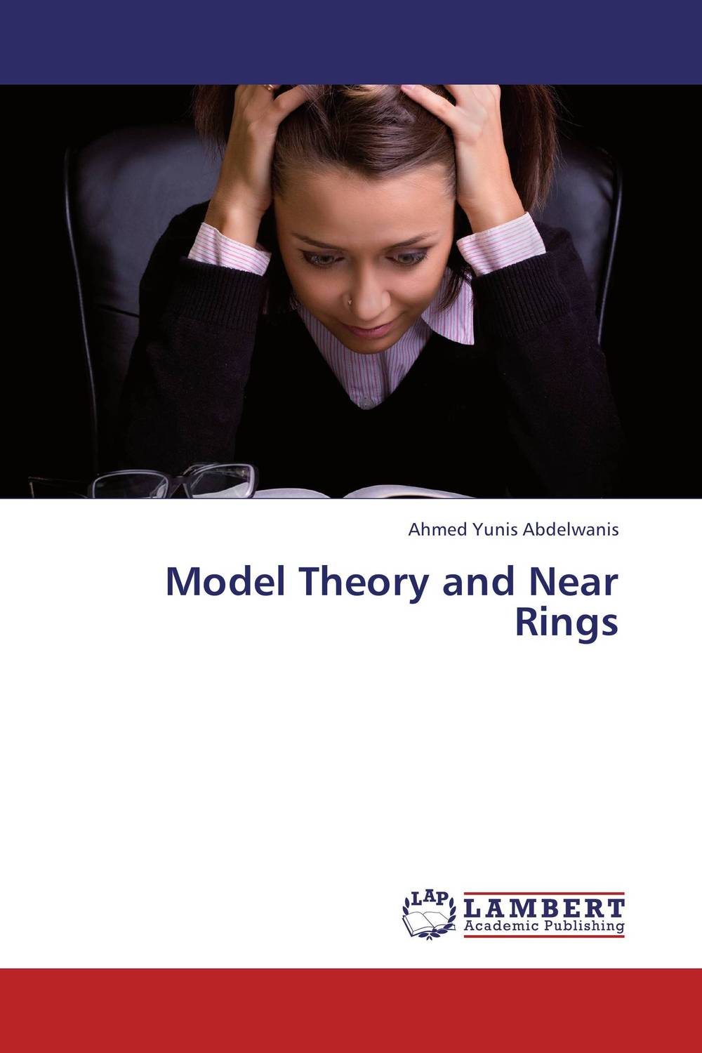 Model Theory and Near Rings