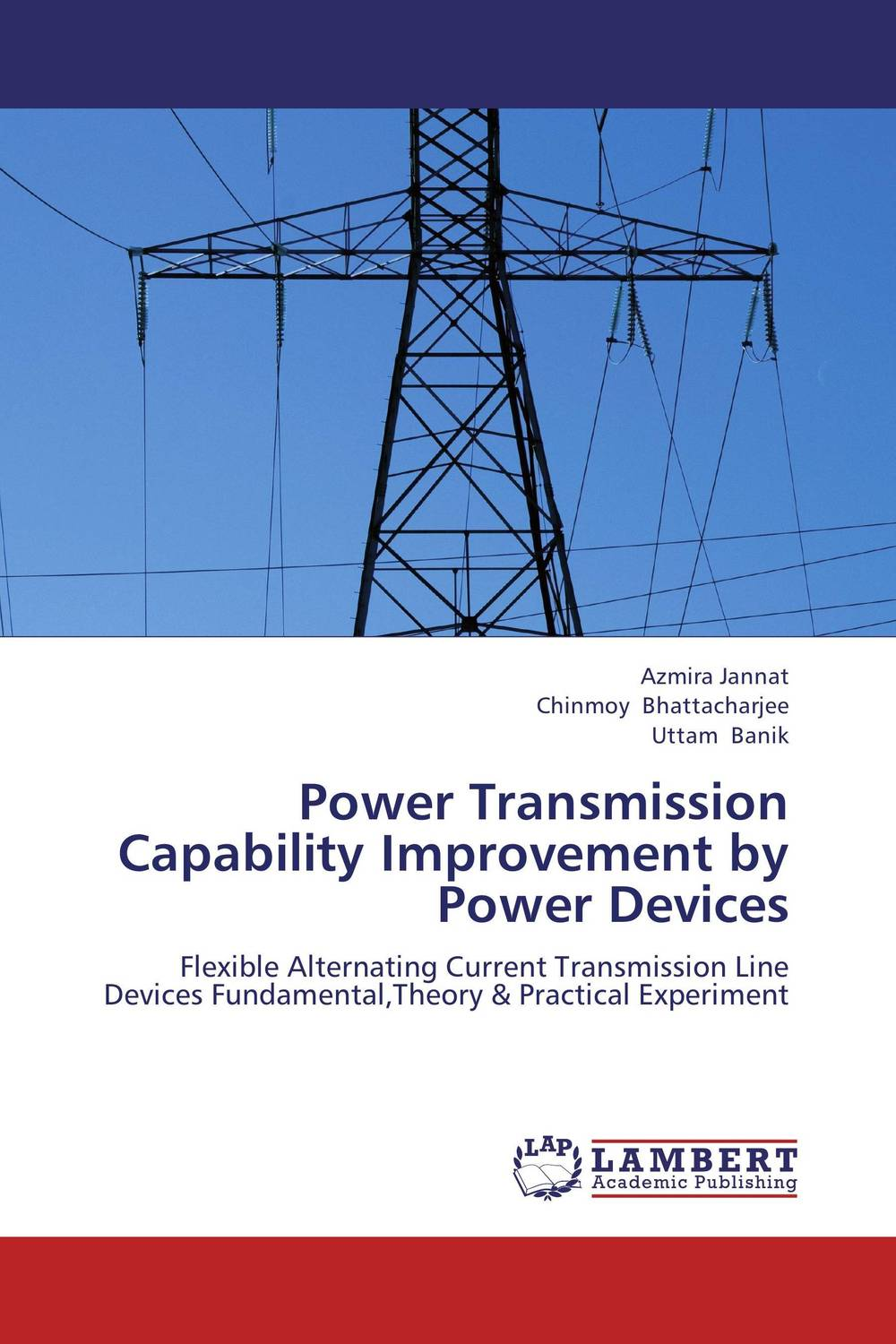 Power Transmission Capability Improvement by Power Devices eigenvalues in uniform waveguides using transmission line equivalences