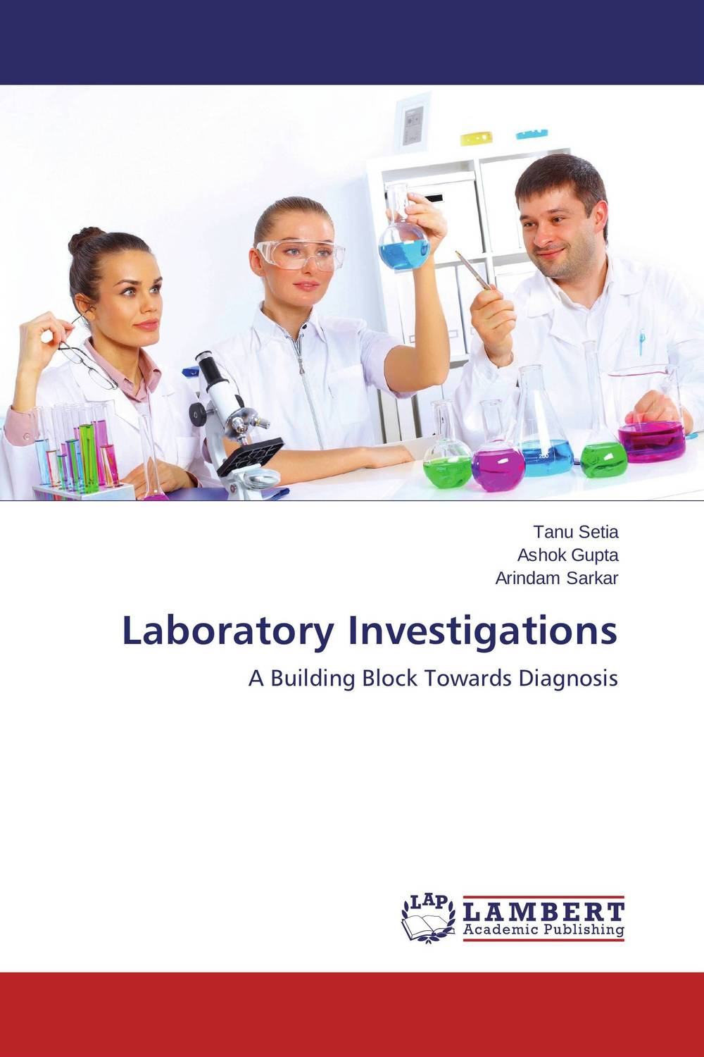 Laboratory Investigations andres kanner depression in neurologic disorders diagnosis and management