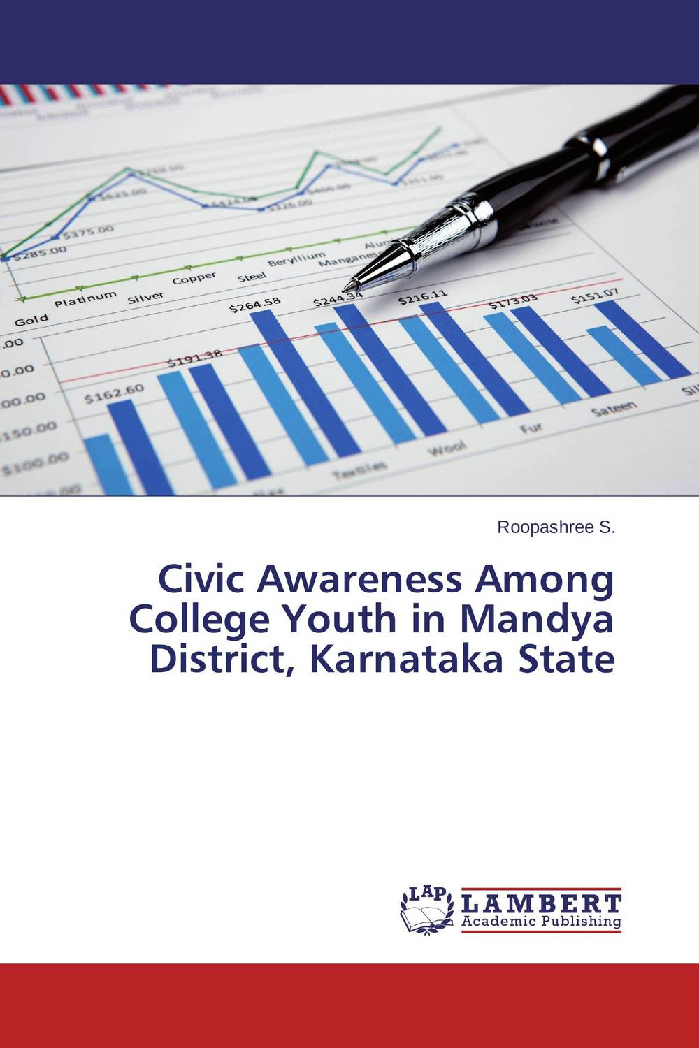 Civic Awareness Among College Youth in Mandya District, Karnataka State p susai manickam college going youth and values a study from the tv impact perspective