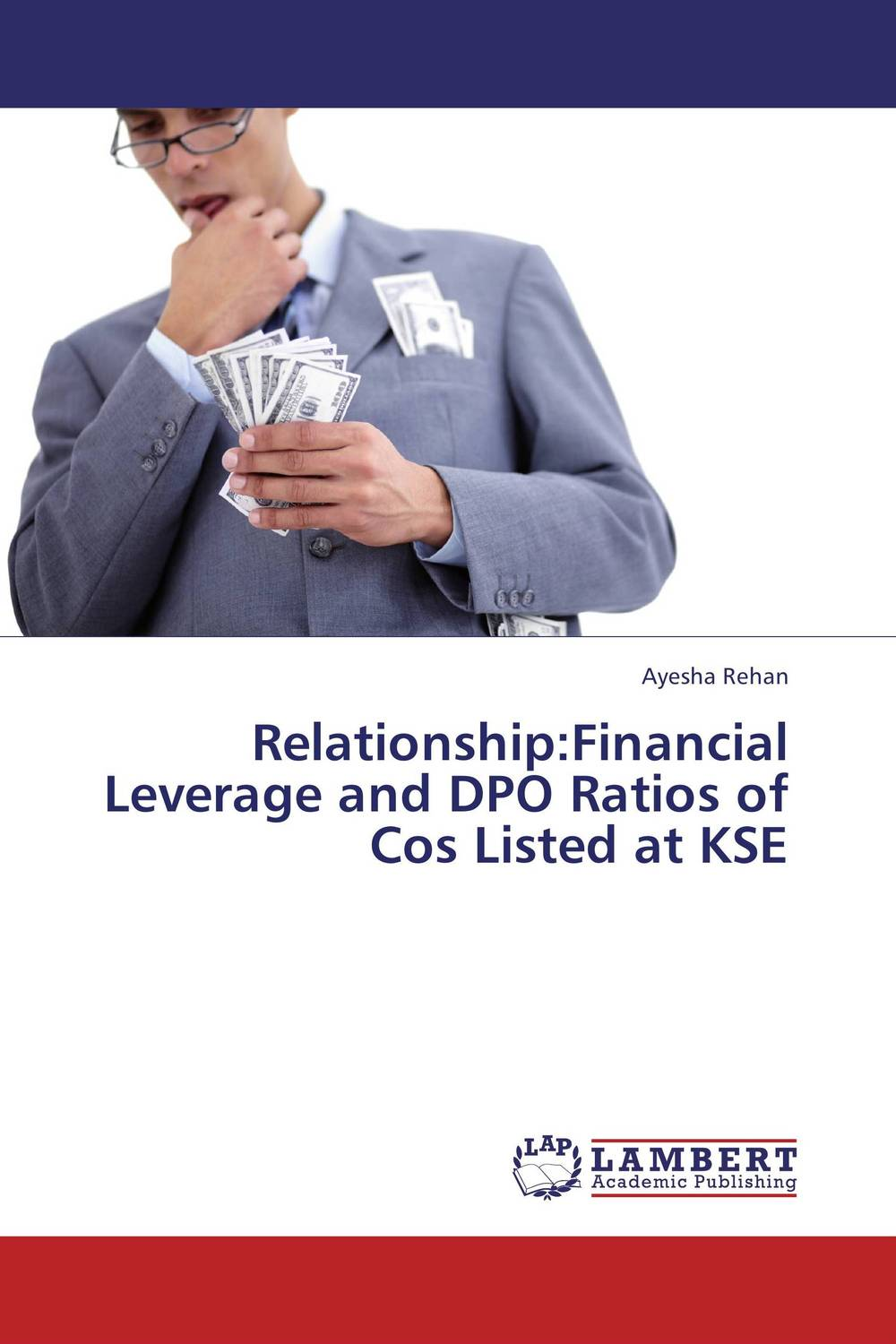 Relationship:Financial Leverage and DPO Ratios of Cos Listed at KSE sujata kapoor dividend policy and its impact on shareholders wealth