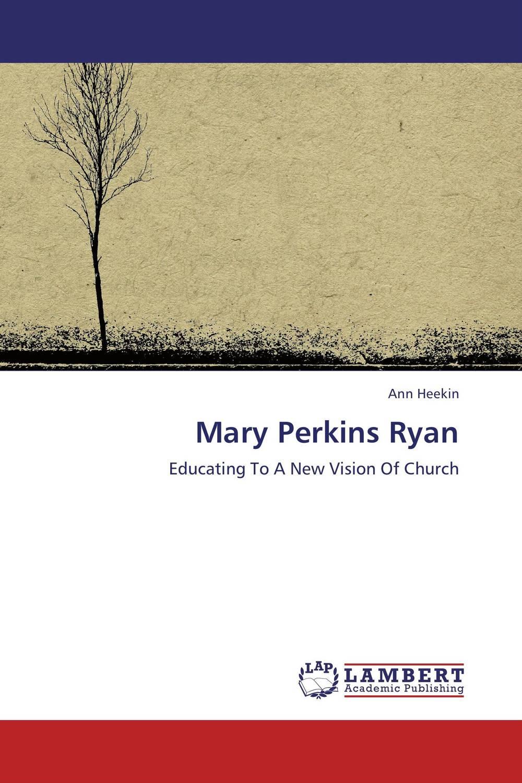Mary Perkins Ryan плавки dorothy perkins dorothy perkins do005ewsvf58
