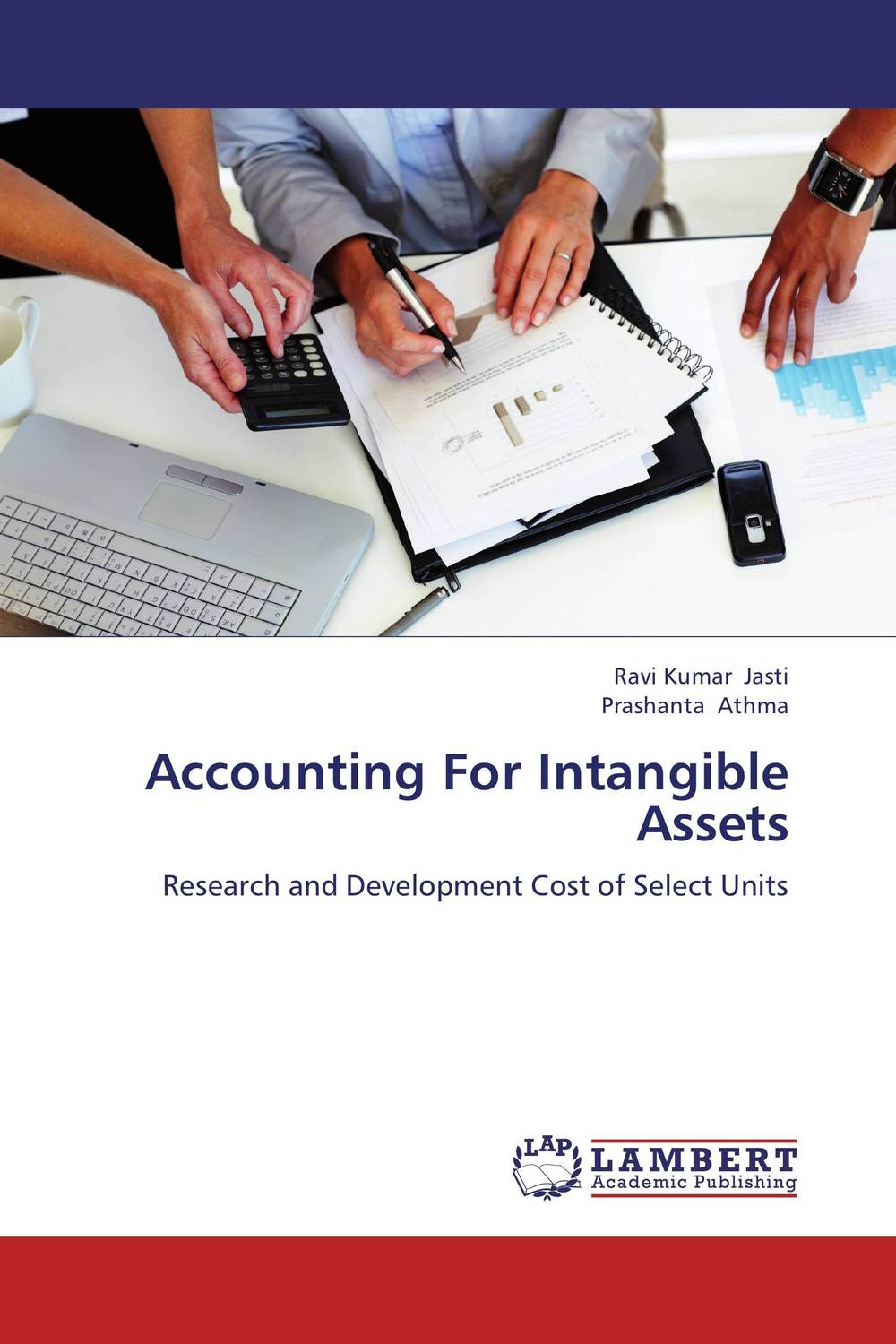 Accounting For Intangible Assets inventory accounting