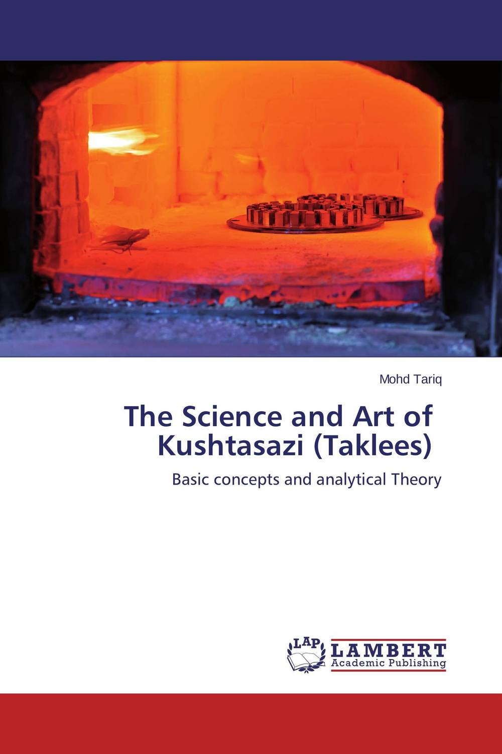 The Science and Art of   Kushtasazi (Taklees) avinash kaushik web analytics 2 0 the art of online accountability and science of customer centricity