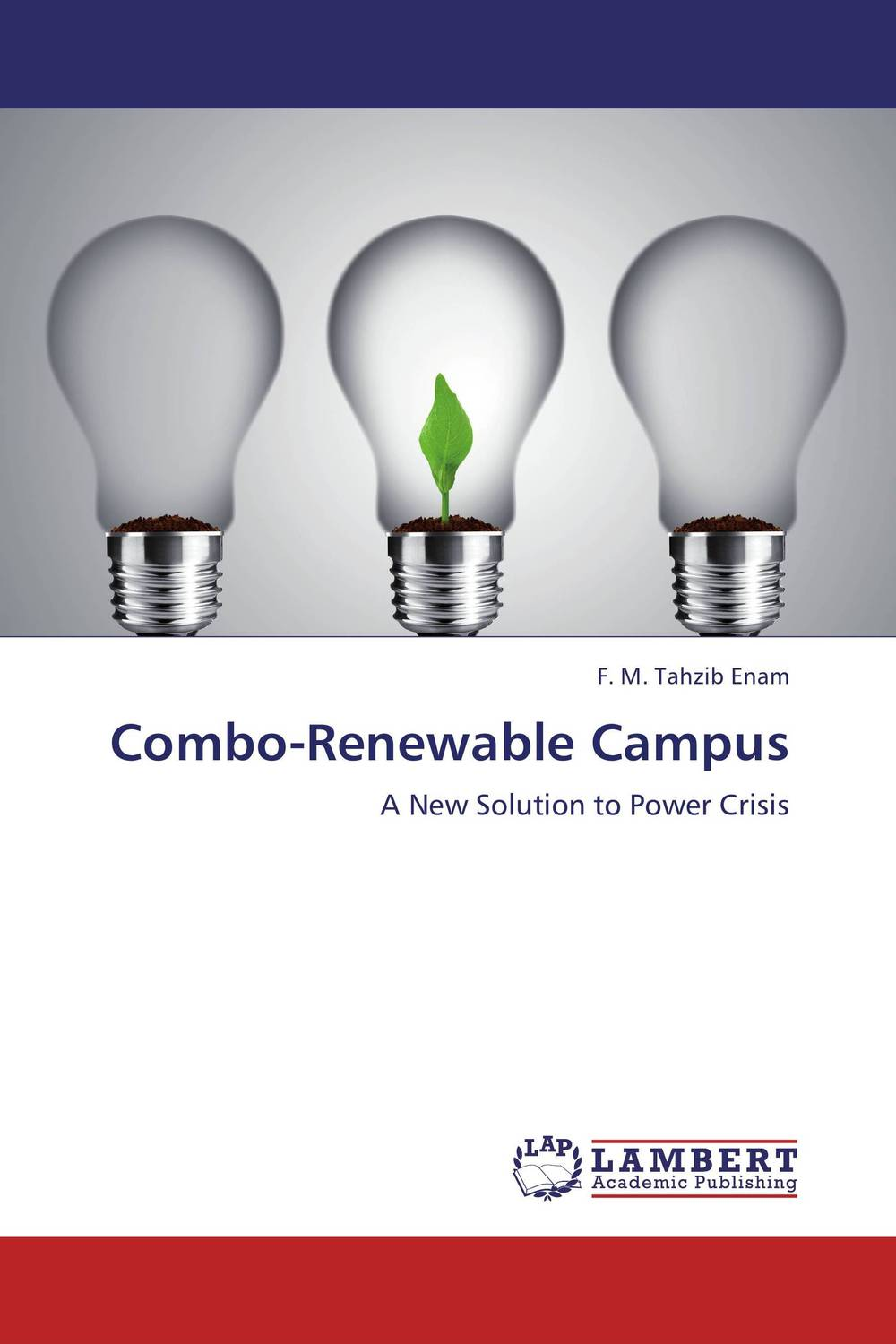 Combo-Renewable Campus the valves are self acting i e they operate without the supply of auxiliary energy such as electricity or compressed air