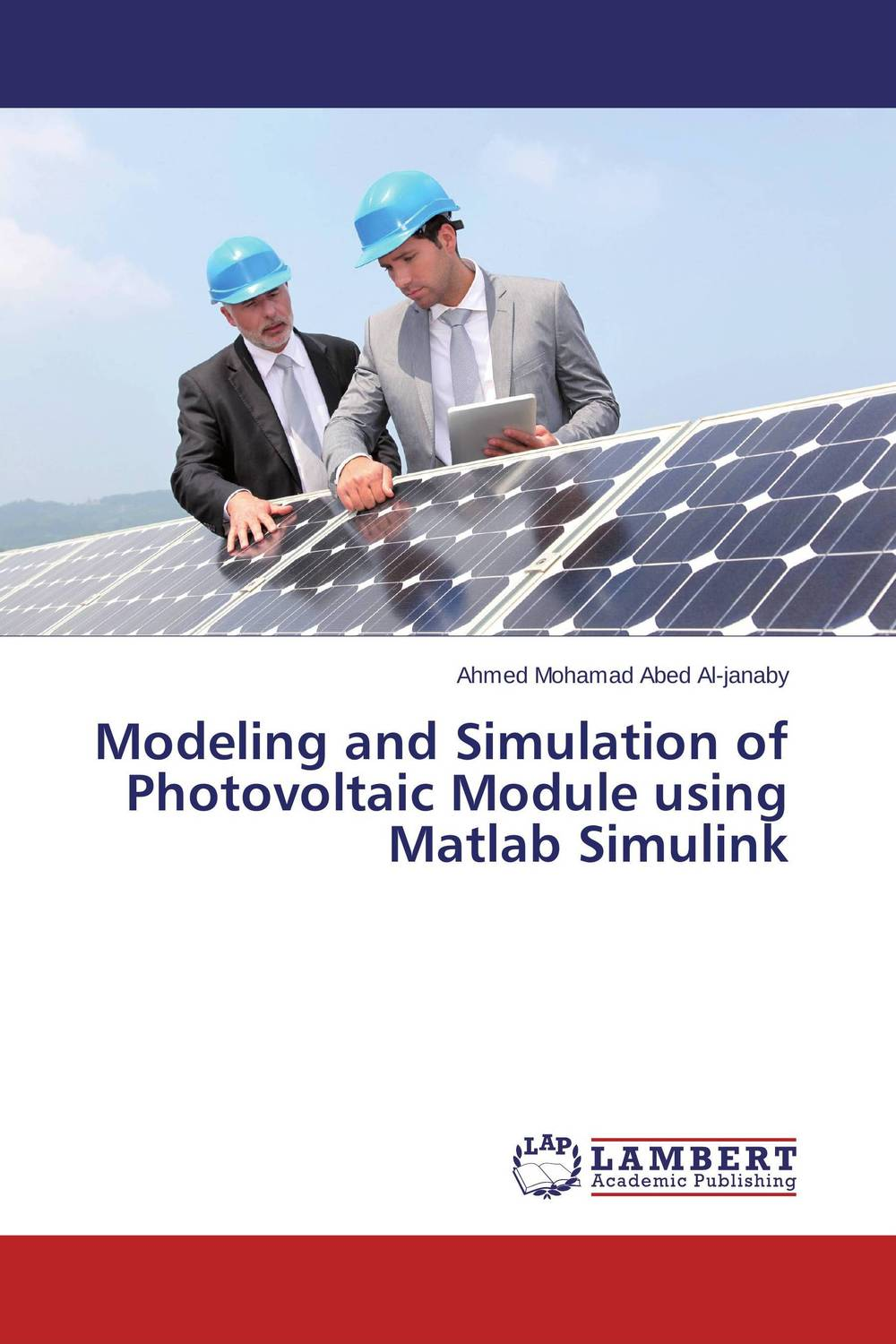 Modeling and Simulation of Photovoltaic Module using Matlab Simulink дьяконов в matlab и simulink для радиоинженеров
