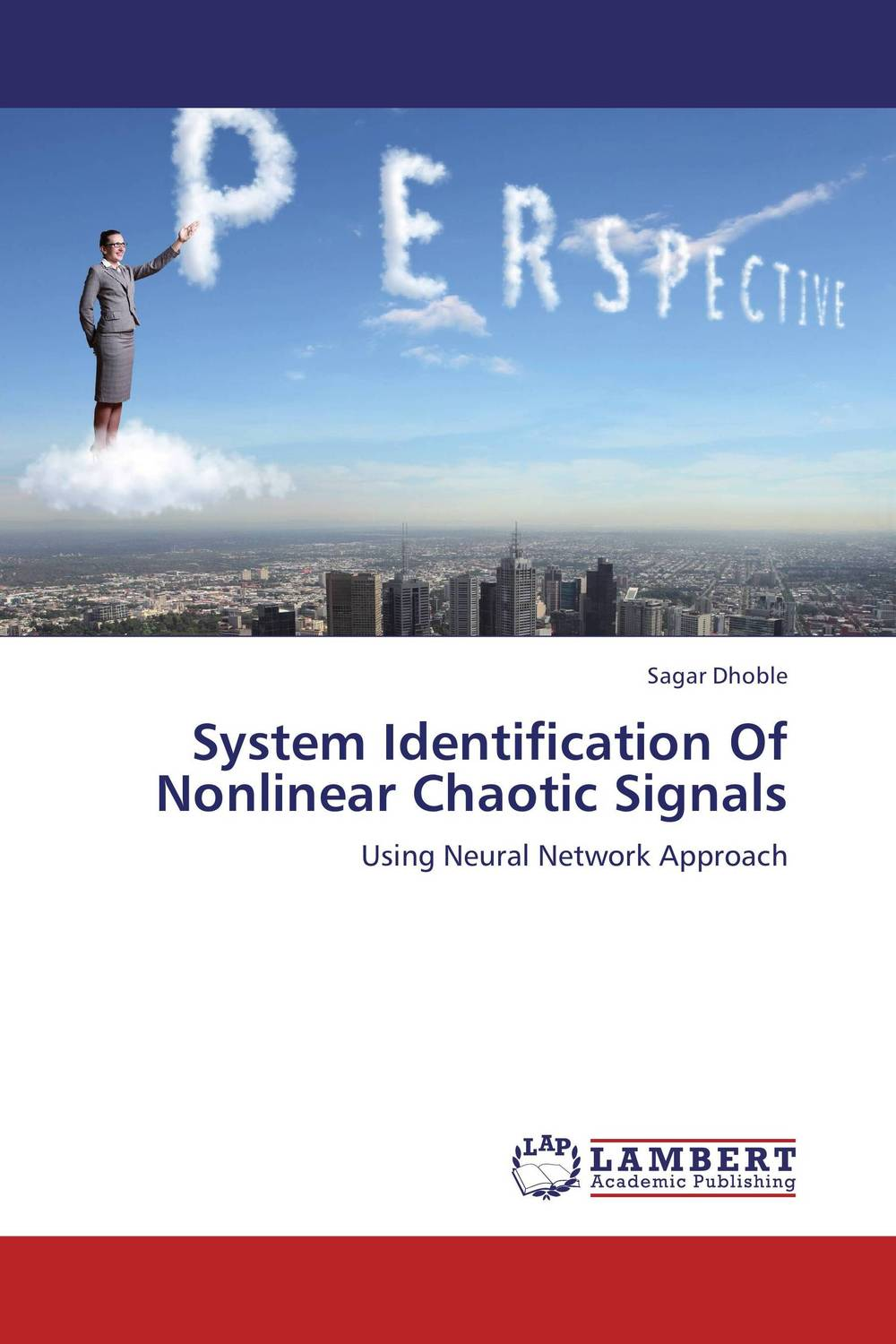 System Identification Of Nonlinear Chaotic Signals набор д специй кубачи