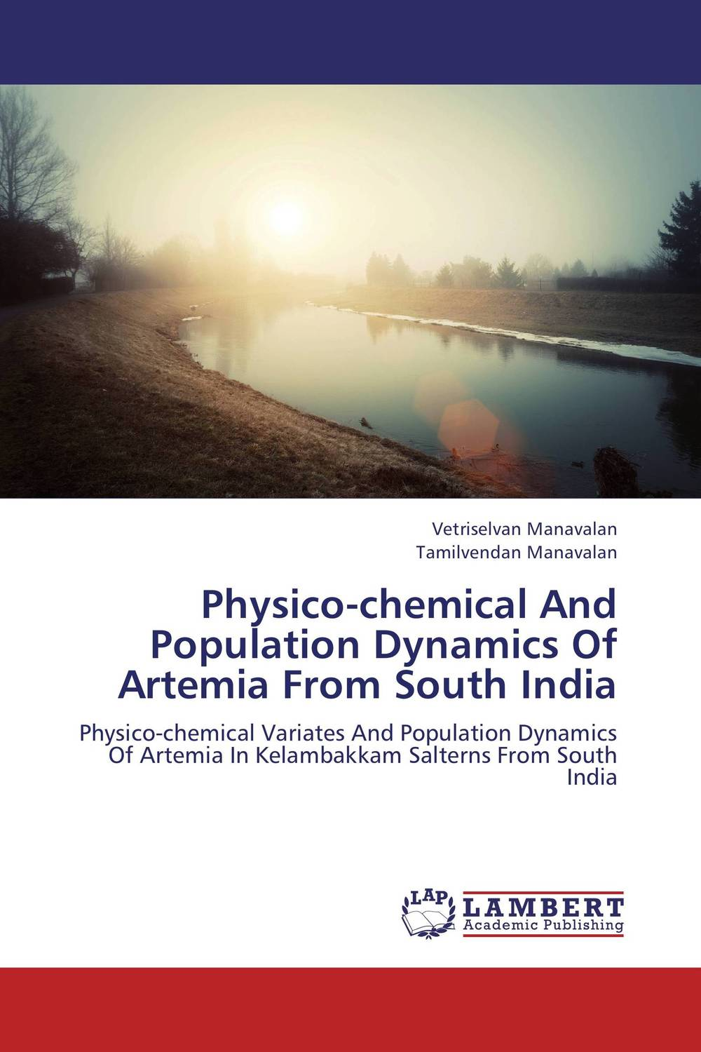 Physico-chemical And Population Dynamics Of Artemia From South India oo odo of deuil de profectione ludovici vii in orientem