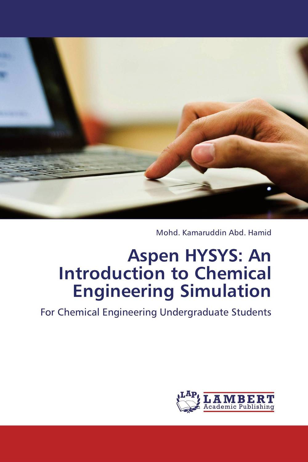 Aspen HYSYS: An Introduction to Chemical Engineering Simulation introduction to chemical engineering analysis