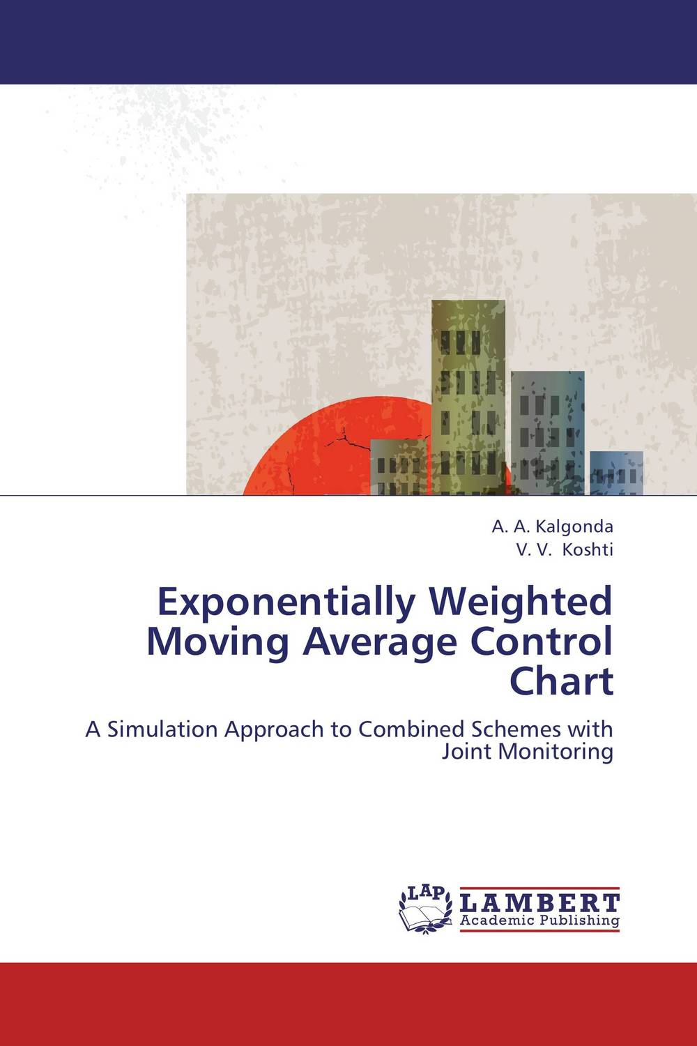 Exponentially Weighted Moving Average Control Chart exponentially weighted moving average control chart