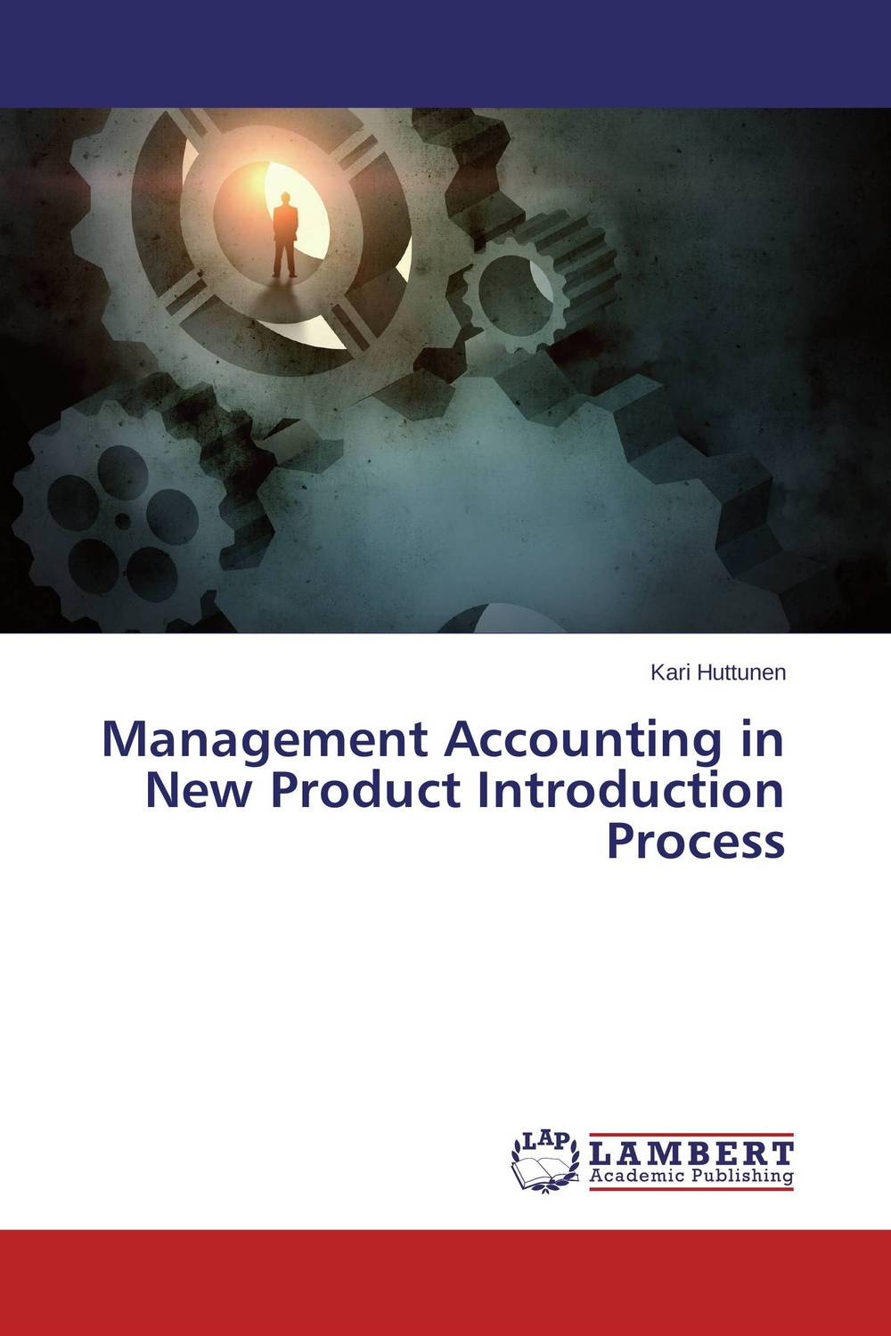 Management Accounting in New Product Introduction Process product lifecycle management