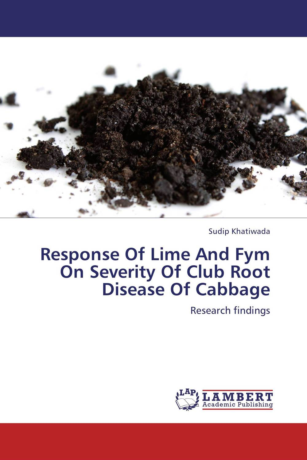 Response Of Lime And Fym On Severity Of Club Root Disease Of Cabbage the teeth with root canal students to practice root canal preparation and filling actually