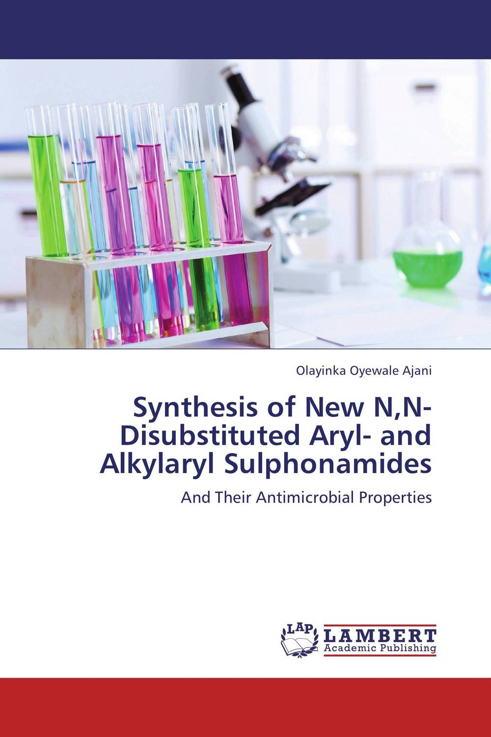 Synthesis of New N,N-Disubstituted Aryl- and Alkylaryl Sulphonamides ashok yadav r d askhedkar and s k choudhary synthesis and simulation of trolley for patient handling