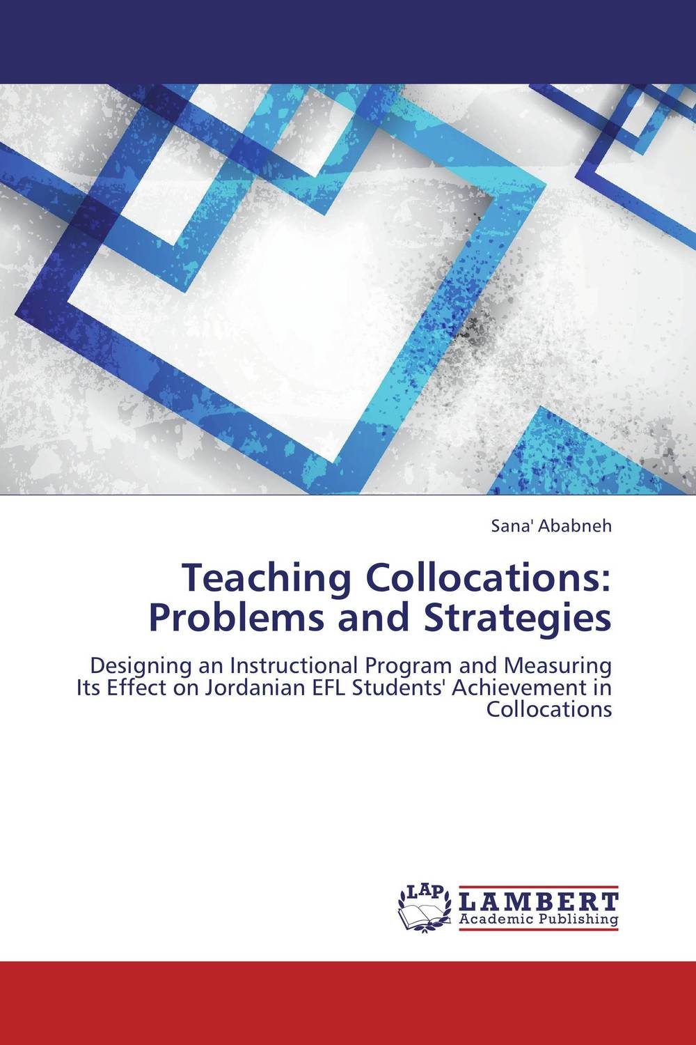 Teaching Collocations: Problems and Strategies collocations in contemporary japanese