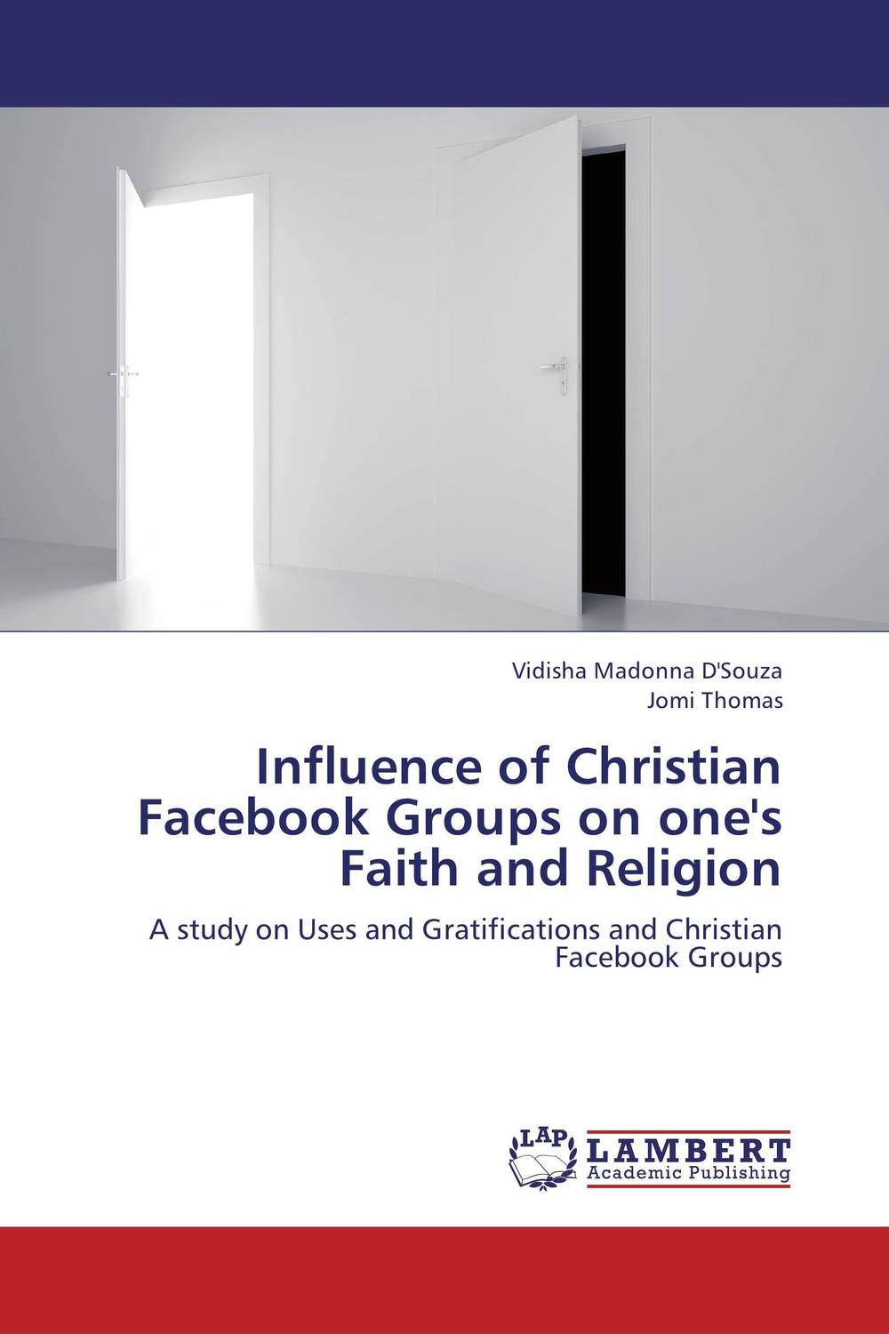 Influence of Christian Facebook Groups on one's Faith and Religion the influence of fire and elevated temperature on nec hsc and uhsc