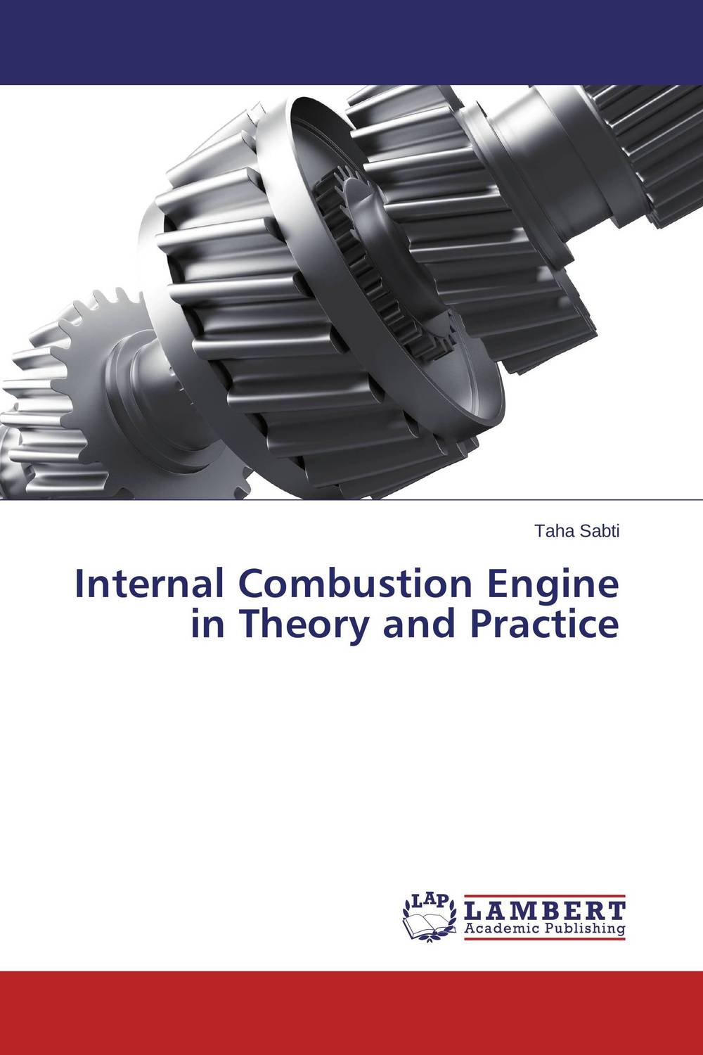 Internal Combustion Engine in Theory and Practice hyster class 5 internal combustion engine trucks pneumatic tire repair manuals 2013 html pdf
