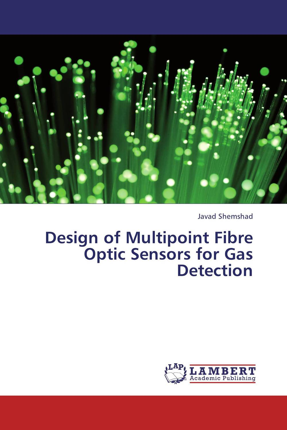 Design of Multipoint Fibre Optic Sensors for Gas Detection guaranteed 100% tgs 6812 for the detection of hydrogen methane and lp gas free shipping 2pcs a lot
